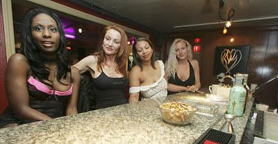Sorry, Moonlite bunny ranch pity