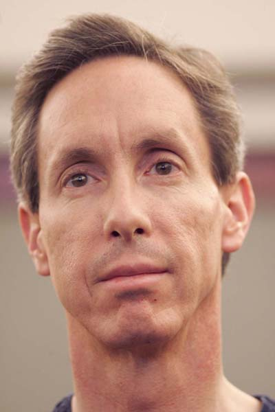 FLDS leader Warren Jeffs, at Wednesday's extradition hearing.   <a href=
