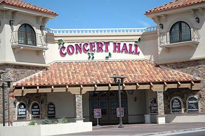 Montego bay casino wendover restaurants