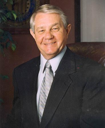 David Yocom