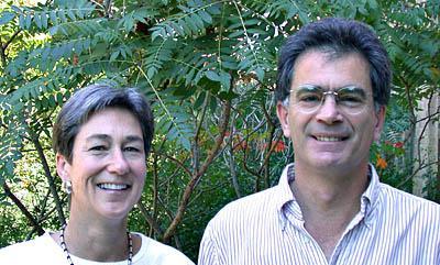 Phyllis Coley, Tom Kursar
