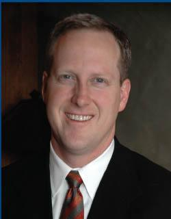 Jeff S. Allen Candidate SLCo Council #5