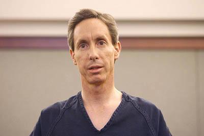 Warren S. Jeffs