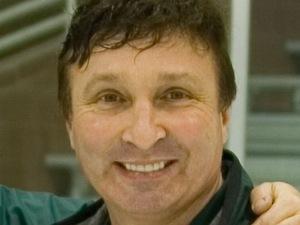 Kenneth  Dolezsar