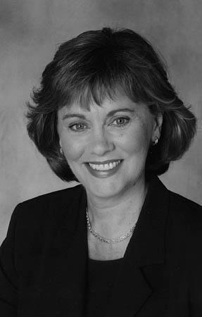 Cynthia Bioteau