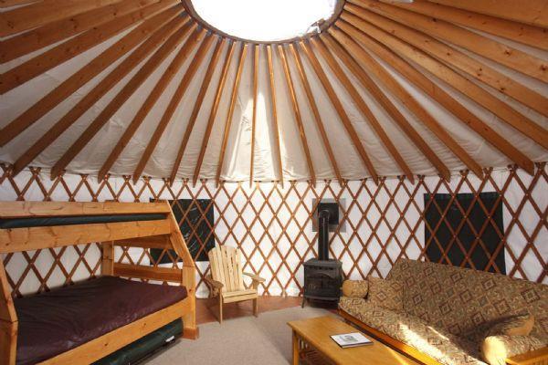Home Sweet Yurt The Salt Lake Tribune Here's a primer on planning, including top spots for utah yurt trips. home sweet yurt the salt lake tribune