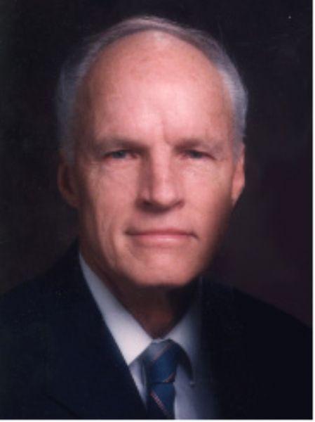 Truman G. Madsen