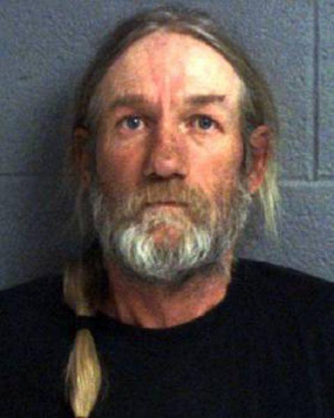 6-10-09  Name: PATTERSON, AUBRY J, 56  BLANDING, UT  FEDERAL - HOLD FOR US MARSHALS