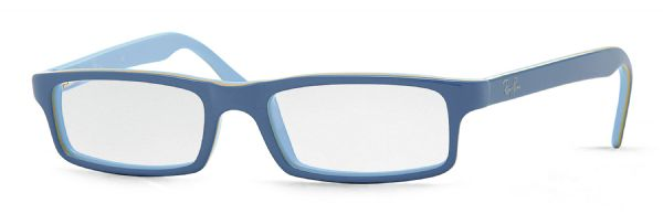 The focus of kids eyeglasses is now on style - The Salt ...