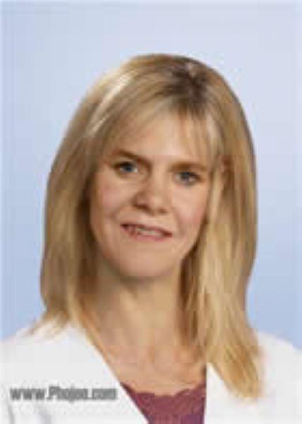 Bobbi Ann Campbell courtesy of Utah Public Safety website