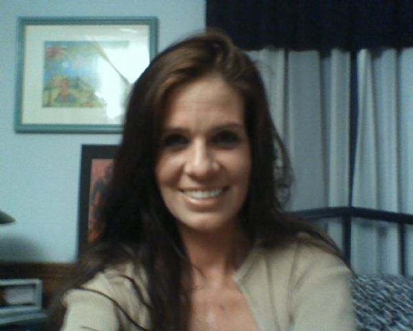 Cheryl Maher