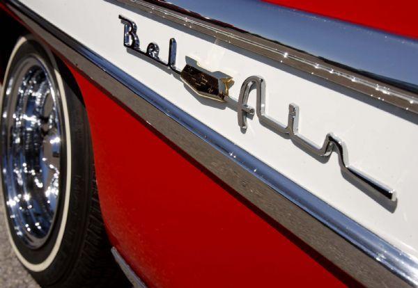Cinco De Mayo Car Show Salt Lake City