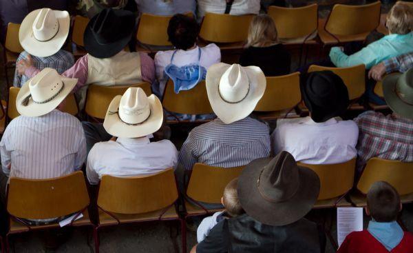 """Résultat de recherche d'images pour """"cowboys meeting"""""""
