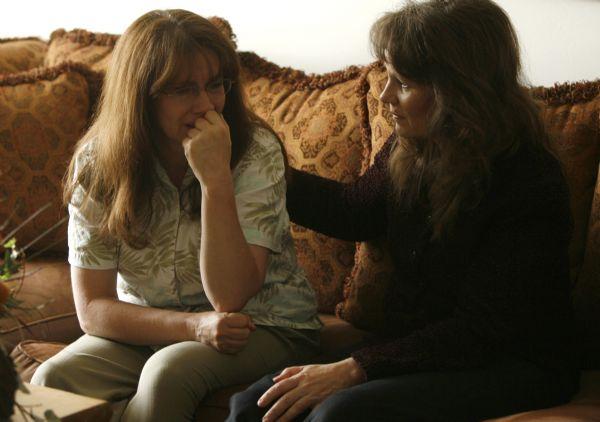 Mormon author tells of her trip to heaven - The Salt Lake ...