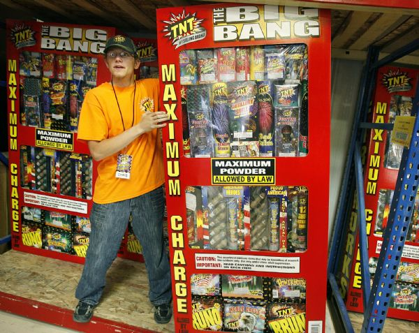 how to buy illegal fireworks canada