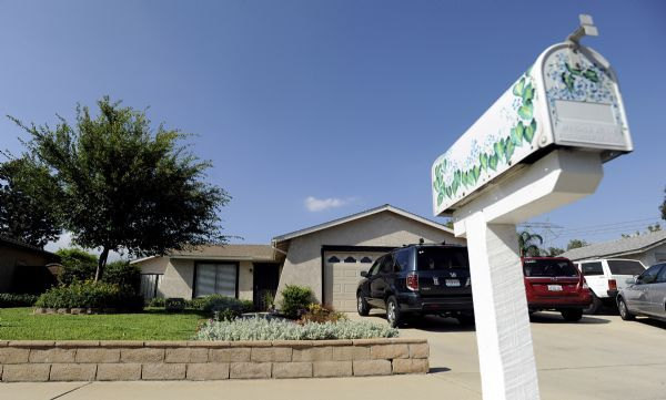 Arizona mass murder victim a Utahn - The Salt Lake Tribune