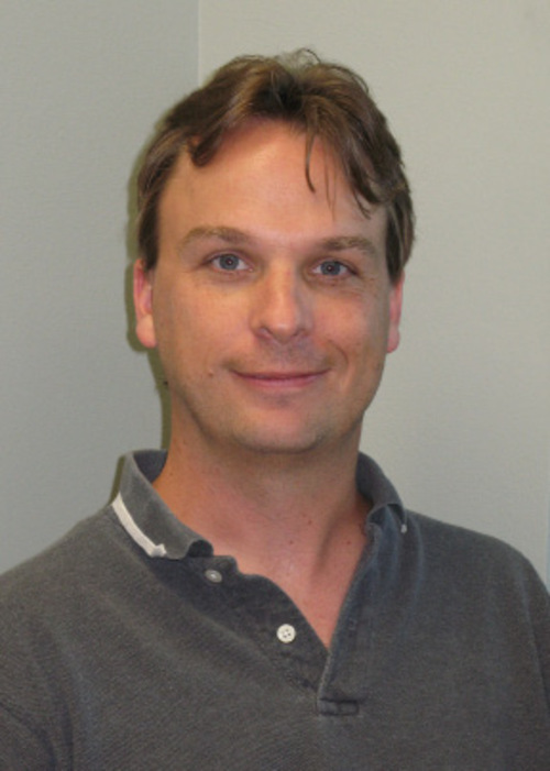 Christopher J. Ferguson is an associate professor of clinical and forensic psychology at Texas A&M International University. He has published numerous scholarly articles on topics related to youth violence, aggression and video game effects.
