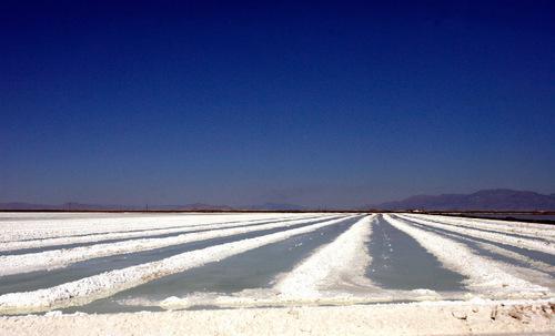 Great Salt Lake Minerals To Expand Add 50 Jobs The Salt