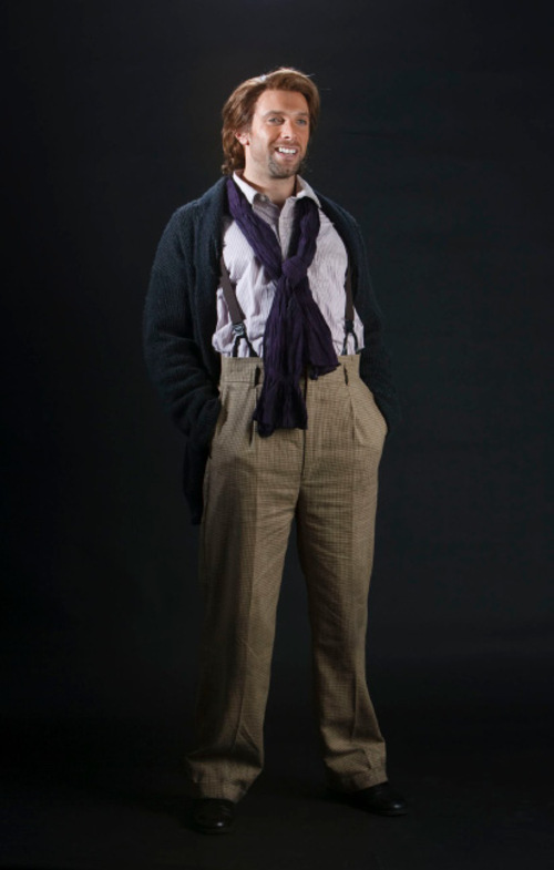 Leah Hogsten  |  The Salt Lake Tribune 