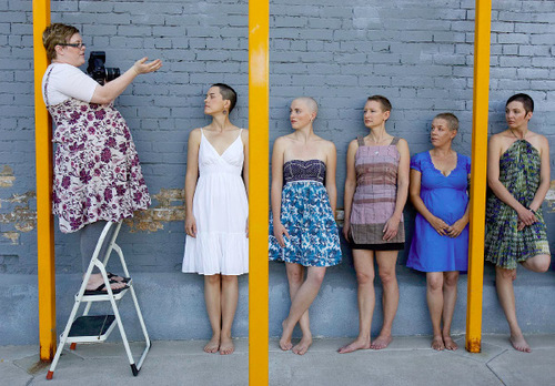 Trent Nelson  |  The Salt Lake Tribune