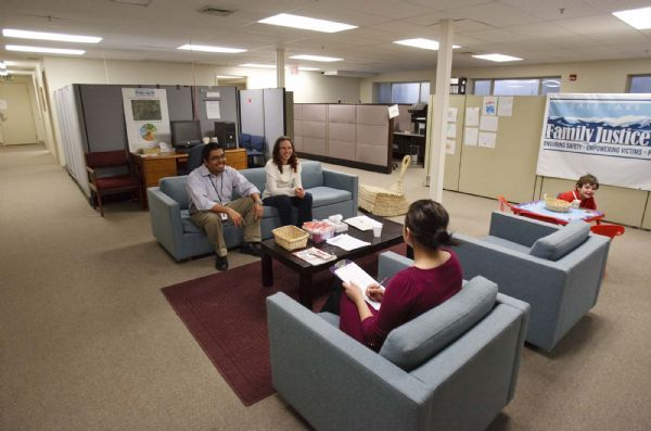 Family Justice Center Aids Victims  The Salt Lake Tribune. Supply Chain Management Vendors. Free Consultation Divorce Lawyers. Best Neighborhoods In Greenville Sc. Interior Design Online Courses Free. Risk Management Consulting Jobs. Immigration Bond Payment Eubanks Funeral Home. How To Bid On A Construction Job. Emergency Dentist Denton Tx Holidays In Hell