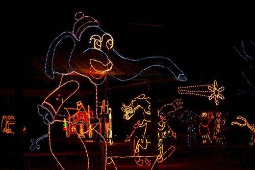 Holidaylights_120510~2.jpg