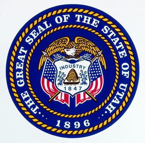 Utah local news salt lake city news sports archive the salt lake