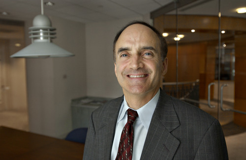 Robert Weiner was spokesman for the White House National Drug Policy Office and directed WADA media outreach at the Salt Lake Olympics in 2002 and White House Olympics drug media at Sydney 2000. He assisted in creation of WADA and USADA.