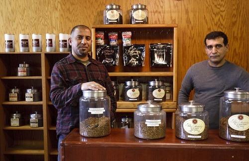 Smoke Shop Salt Lake City Closed