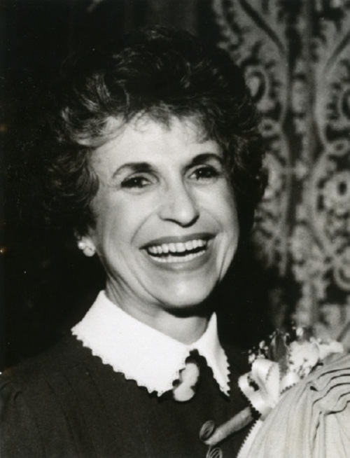 Kathy Sheets