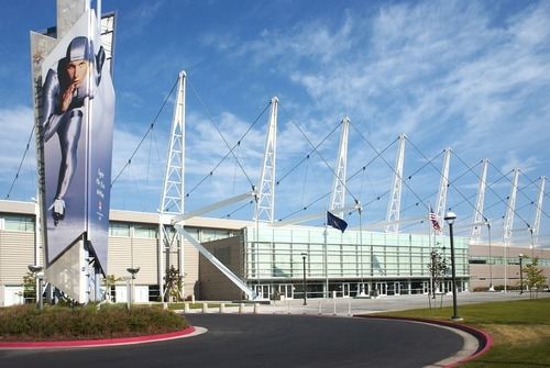 Operating the Utah Olympic Oval in Kearns requires an annual subsidy of about $1.5 million from the $76 million endowment the Utah Athletic Foundation received after the 2002 Winter Games, a deficit that operators have been forced to accept in return for making the facility available for widespread public use.