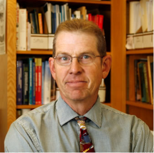 Joe G. Baker is a professor of economics and director of the Center for Economic Education in the Southern Utah University School of Business.