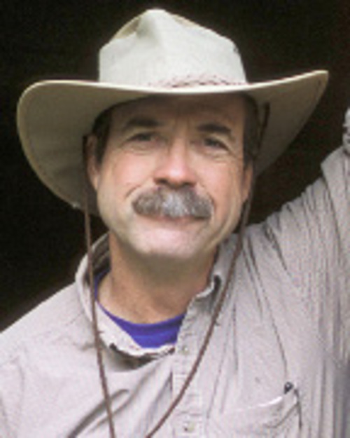 Andrew Gulliford is a contributor to Writers on the Range, a service of High Country News (hcn.org). He is a professor of Southwest Studies and History at Fort Lewis College in Durango, Colo.