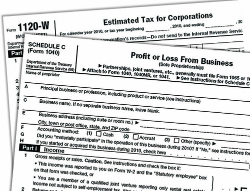 Irs Tax Cheats To Be 21 Years Old Today