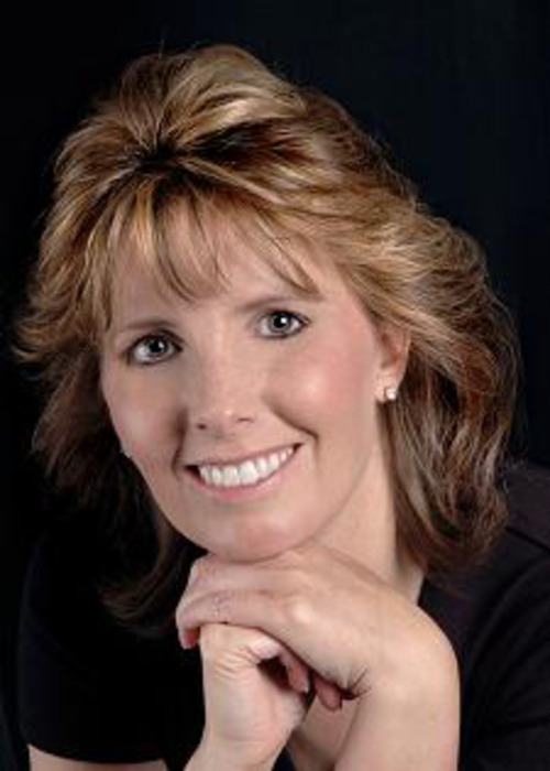 lake hiawatha mature women personals Hello,i am a mature, female professional working full time seeking one private room to rent in a house, townhouse or apartment located in the lake hiawatha, parsippany, west caldwell, fairfield, east hanover areaunfurnished or furnished room is ok, but a quiet space is necessary.