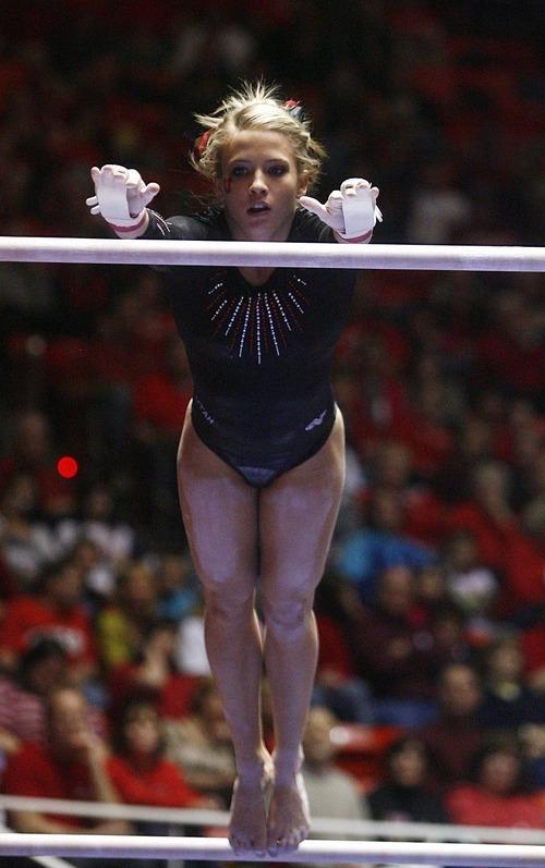 cereal city gymnastics meet 2011