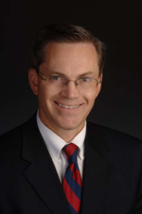 Dennis V. Dahle is a a Salt Lake City attorney and a FAR founder.