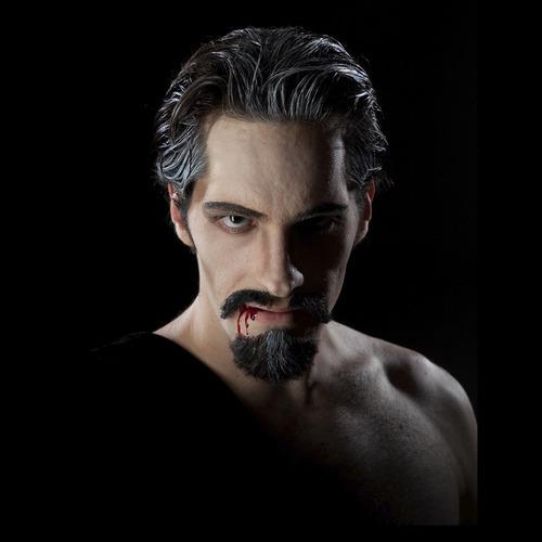 Ballet West Demi-Soloist Beau Pearson in Ben Stevenson's