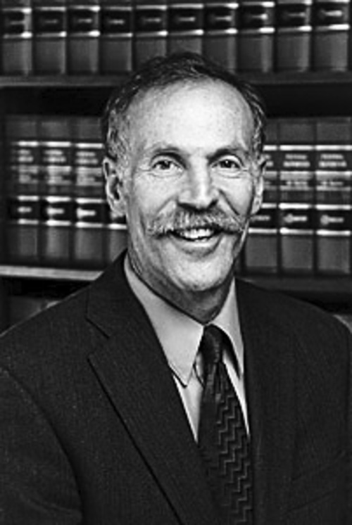 Robert W. Adler is the James I. Farr Chair and Professor at the University of Utah, S.J. Quinney College of Law. He has practiced, taught and written extensively about environmental law for more than 30 years