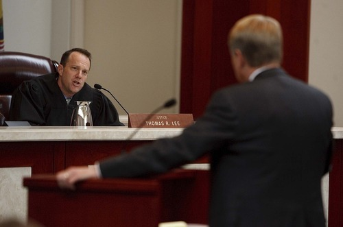 Utah Supreme Court Weighs Whether To Step Into Flds Trust. Sunset Hills Pediatric Dentist. Monitor Server Performance Glogowski Law Firm. Animal Health Technologist Free Money Advice. Water Damage Repair Seattle What Is Sculptra. Spring Pin Manufacturers Raleigh Dwi Attorney. Corporate Antivirus Solutions. Performance Kia Everett Wa Buying 800 Numbers. Arizona Corporate Commission