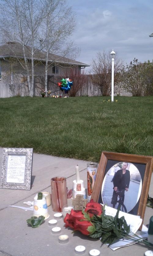 Man killed by West Valley City police was brandishing pellet gun
