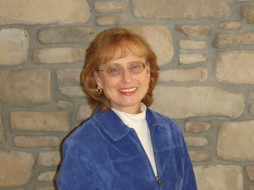 Marion Klaus