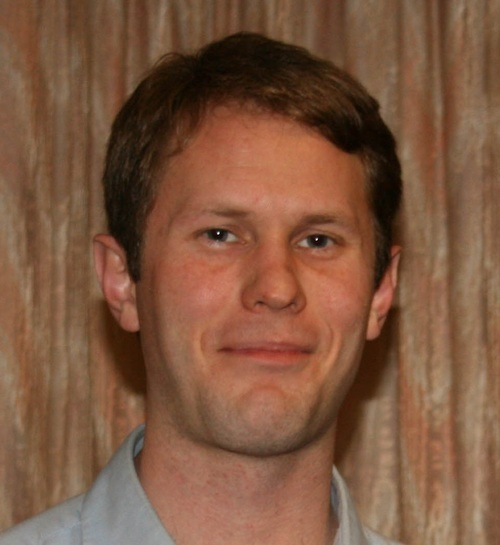 Jared Whitley, originally from Salt Lake City, lives in a heavily LDS area of the Virginia part of the Washington, D.C., Beltway and works in political communications. He is the D.C. correspondent for UtahPolicy.com.