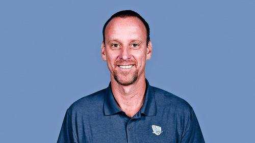 Larry Krystkowiak