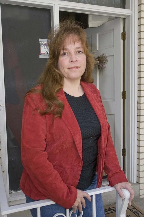 Paul Fraughton  |  The Salt Lake Tribune   A state investigation has cost LaRohnda Dennison her home and livelihood.