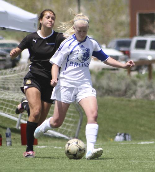 ECNL Texas Day 3 Photos | The 91st Minute | Soccer Blog ... |Utah Avalanche Soccer Club