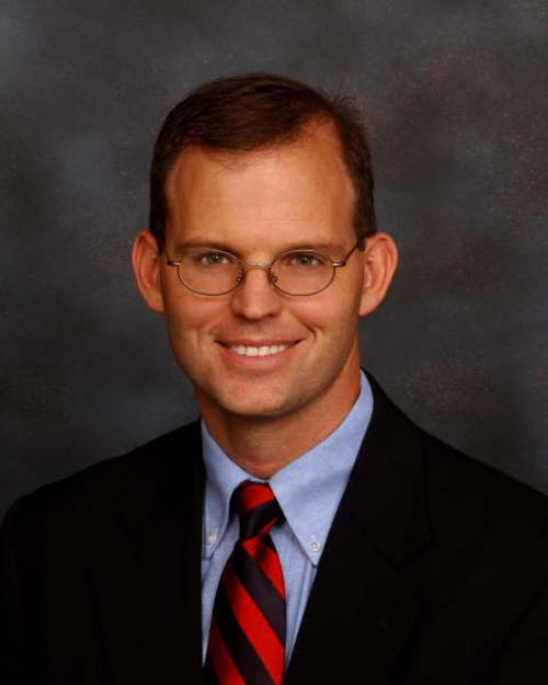 Steve Turley, Provo Municipal Councilman