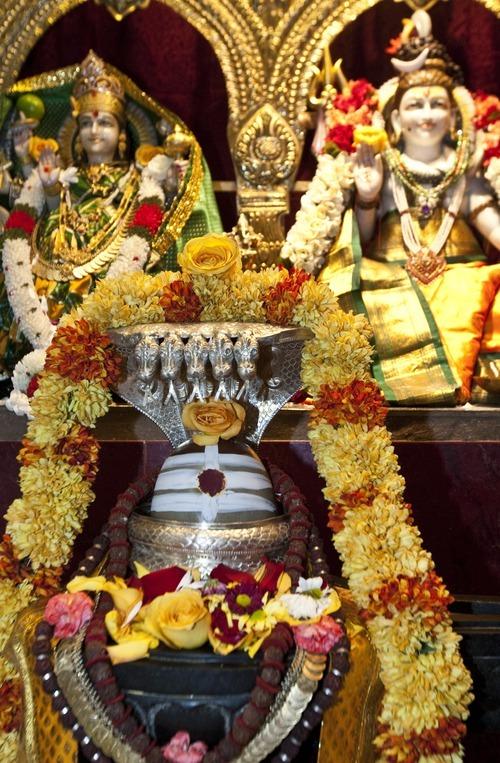 south jordan hindu singles About sri ganesha hindu temple, south jordan sri ganesha temple is a famous hindu temple located in south jordan, usa this famous hindu temple is dedicated to lord ganesha mainly.