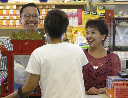 Top 10 Asiatiske markeder - Salt Lake Tribune-3739