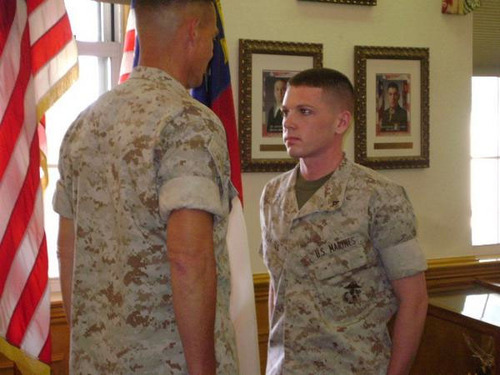 camp lejeune gay dating site For example, it helped the partners of gay and lesbian service members  camp  lejeune doesn't have a prep clinic nor do they have an infectious  working with  an older civilian who continues to ask, 'are you dating a girl.